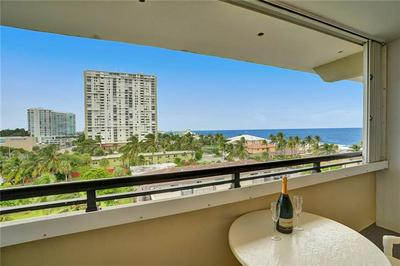 401 BRINY AVE APT 707, Pompano Beach, FL 33062 - Photo 1