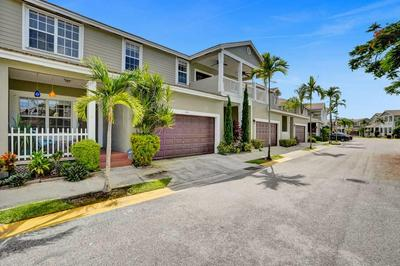 10568 NW 56TH DR # 10568, Coral Springs, FL 33076 - Photo 2