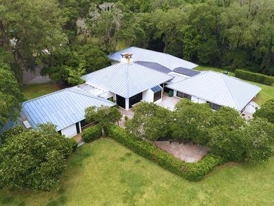 8695 NW 120TH ST, Other City - In The State Of Florida, FL 32686 - Photo 1