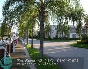 6475 BAY CLUB DR APT 3, Fort Lauderdale, FL 33308 - Photo 2