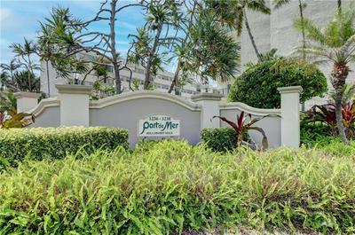1238 HILLSBORO MILE APT 509, Hillsboro Beach, FL 33062 - Photo 2