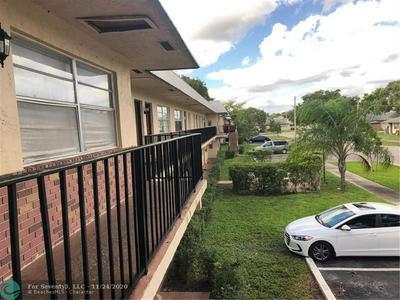 304 NW 30TH CT APT 203, Pompano Beach, FL 33064 - Photo 2