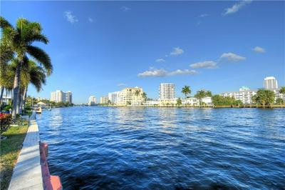 536 INTRACOASTAL DR, FORT LAUDERDALE, FL 33304 - Photo 1