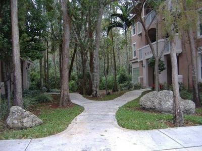 6870 W SAMPLE RD # 6870, Coral Springs, FL 33067 - Photo 1