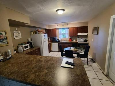 19 NW 28TH TER, Fort Lauderdale, FL 33311 - Photo 2