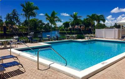 120 CYPRESS CLUB DR APT 229, Pompano Beach, FL 33060 - Photo 1