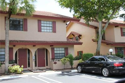 10932 W SAMPLE RD # F2, Coral Springs, FL 33065 - Photo 1