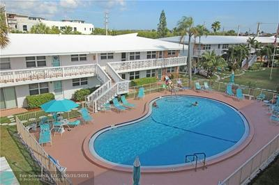 228 HIBISCUS AVE APT 132, Lauderdale By The Sea, FL 33308 - Photo 1