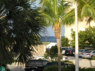 1481 S OCEAN BLVD APT 222B, Lauderdale By The Sea, FL 33062 - Photo 1