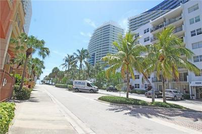 3000 RIOMAR ST 506, Fort Lauderdale, FL 33304 - Photo 1