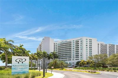 2670 E SUNRISE BLVD # 817, Fort Lauderdale, FL 33304 - Photo 1