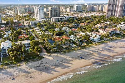 3040 N OCEAN BLVD # N105, Fort Lauderdale, FL 33308 - Photo 2