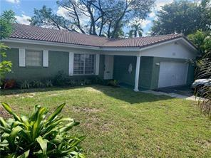 1760 SW 2ND ST, FORT LAUDERDALE, FL 33312 - Photo 1