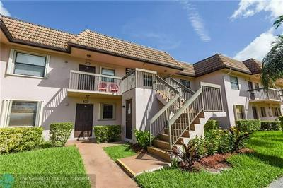 10421 NW 11TH ST # 204, Pembroke Pines, FL 33026 - Photo 1