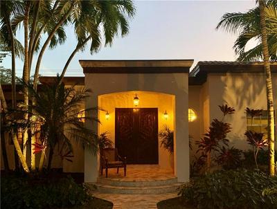 710 SE 5TH CT, Fort Lauderdale, FL 33301 - Photo 1