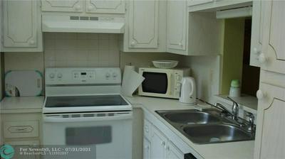 1001 NE 14TH AVE APT 304, Hallandale, FL 33009 - Photo 2