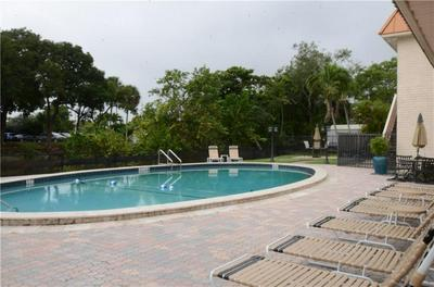 1950 N ANDREWS AVE D216, Wilton Manors, FL 33311 - Photo 1