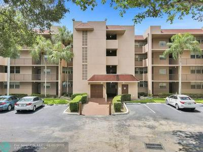 1831 SABAL PALM DR APT 102, Davie, FL 33324 - Photo 1