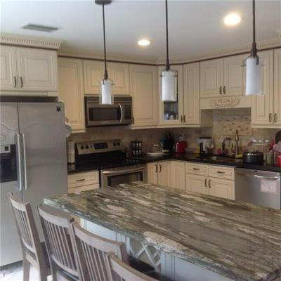 4381 NW 1ST DR, Deerfield Beach, FL 33442 - Photo 2