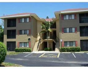 2445 SW 18TH TER 224, Fort Lauderdale, FL 33315 - Photo 1