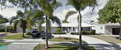 6521 NE 21ST TER, Fort Lauderdale, FL 33308 - Photo 1