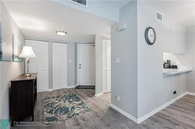 8460 SHADOW CT # 8460, Coral Springs, FL 33071 - Photo 2