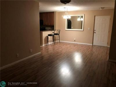 5661 RIVERSIDE DR APT 204, Coral Springs, FL 33067 - Photo 2