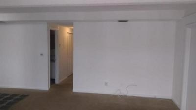 1325 S FLAGLER AVE APT 107, Pompano Beach, FL 33060 - Photo 2