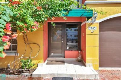 2903 DAY AVE # 1D, Miami, FL 33133 - Photo 2