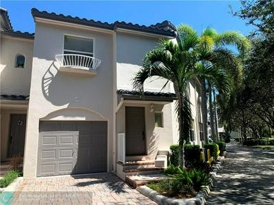 1900 OCEANWALK LN APT 109, Lauderdale By The Sea, FL 33062 - Photo 1