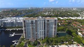 3200 PORT ROYALE DR N APT 1210, Fort Lauderdale, FL 33308 - Photo 1