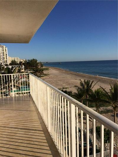 812 BRINY AVE APT 5B, Pompano Beach, FL 33062 - Photo 2