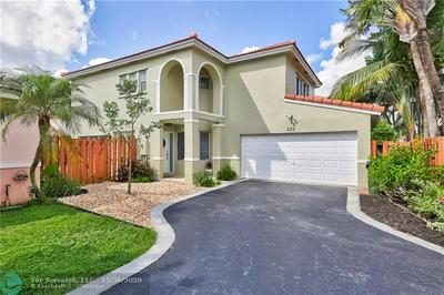 523 NW 47TH WAY, Coconut Creek, FL 33063 - Photo 2