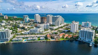 425 BAYSHORE DR APT 12, Fort Lauderdale, FL 33304 - Photo 2
