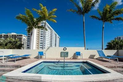 3020 NE 32ND AVE APT 1212, Fort Lauderdale, FL 33308 - Photo 2