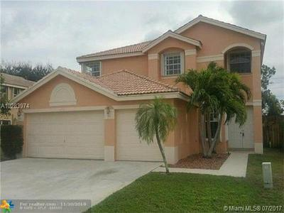 7132 CHESAPEAKE CIR, BOYNTON BEACH, FL 33436 - Photo 1