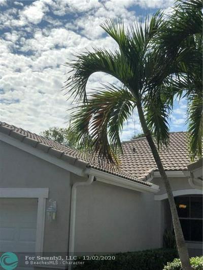 4851 NW 55TH DR, Coconut Creek, FL 33073 - Photo 1