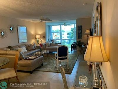 7690 NW 18TH ST APT 404, Margate, FL 33063 - Photo 2