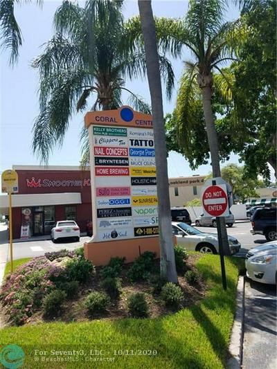 3045 N FEDERAL HWY, Fort Lauderdale, FL 33306 - Photo 1