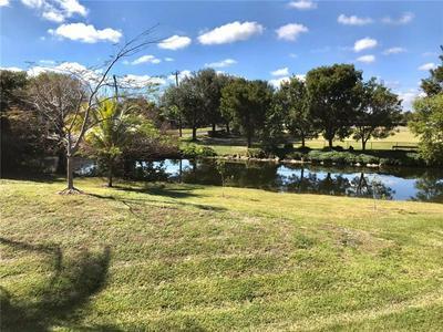 1719 HAMMOCK BLVD # 204, Coconut Creek, FL 33063 - Photo 1
