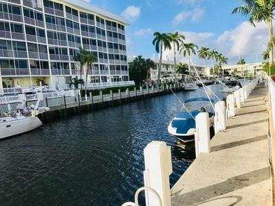 3090 NE 48TH ST APT 316, Fort Lauderdale, FL 33308 - Photo 1
