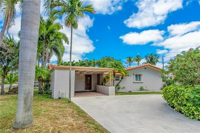 1300 SW 9TH AVE, FORT LAUDERDALE, FL 33315 - Photo 1