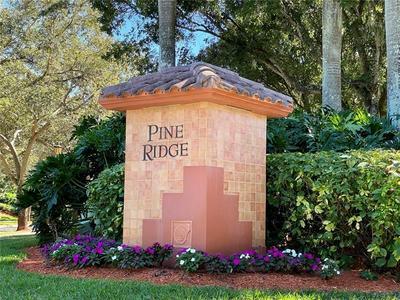 4153 PINE RIDGE LN, Weston, FL 33331 - Photo 1