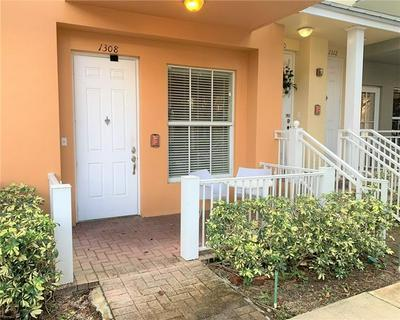 1308 SW 4TH ST # 1308, Fort Lauderdale, FL 33312 - Photo 1