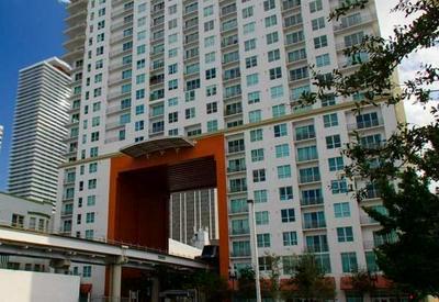 133 NE 2ND AVE APT 2011, Miami, FL 33132 - Photo 2