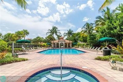 5798 NW 119TH TER, Coral Springs, FL 33076 - Photo 2