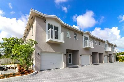 1035 NW 2ND AVE, Fort Lauderdale, FL 33311 - Photo 1