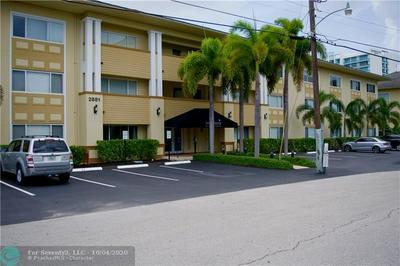 2881 NE 32ND ST APT 119, Fort Lauderdale, FL 33306 - Photo 2