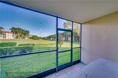 1501 SW 131ST WAY APT 113, Pembroke Pines, FL 33027 - Photo 2