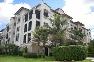 3055 NW 126TH AVE APT 307, Sunrise, FL 33323 - Photo 1